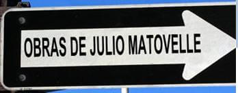 Padre Julio Matovelle