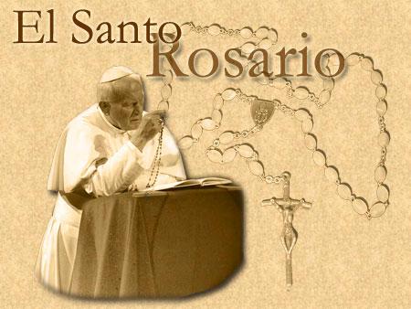 Santo Rosario