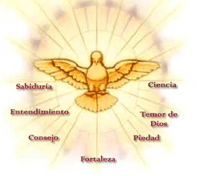 Pentecostés 31 De Mayo De 2020 Reflexión Misioneros