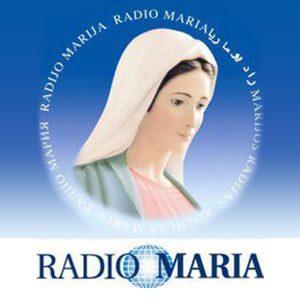 Radio María en Vivo