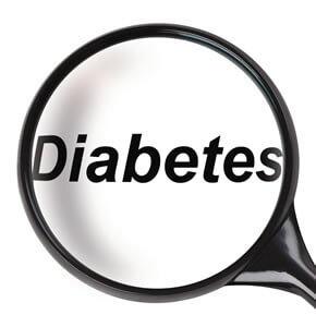 NOVIEMBRE MES DE LA DIABETES