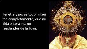 jesus-sacramentado