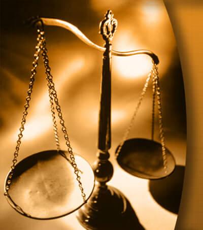 Worksheet. JUSTICIA  Misioneros Oblatos occss  Misioneros Oblatos occss