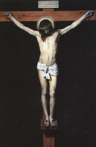 DEVOCIÓN DE LOS MIL JESÚS