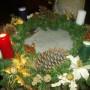 diciembre2008032