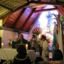 iglesia024