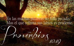 DIOS NO EXISTE: EL BARBERO