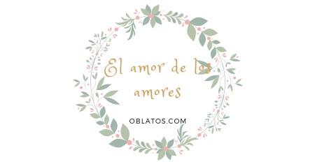 el-amor-de-los-amores-imagen