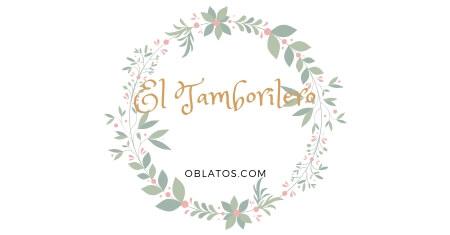 EL TAMBORILERO