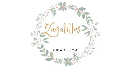ZAGALILLOS