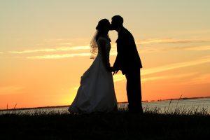 ORACIÓN PARA CELEBRAR EL ANIVERSARIO DE MATRIMONIO