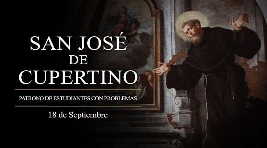 San José Cupertino