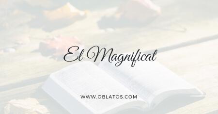 El Magnificat