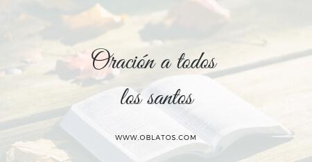 oracion_a_todos_los_santos