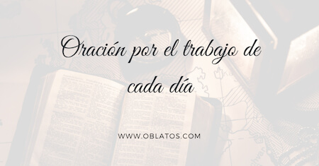 oracion_por_el_trabajo_de_cada_dia
