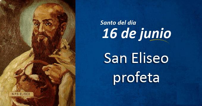 San Eliseo