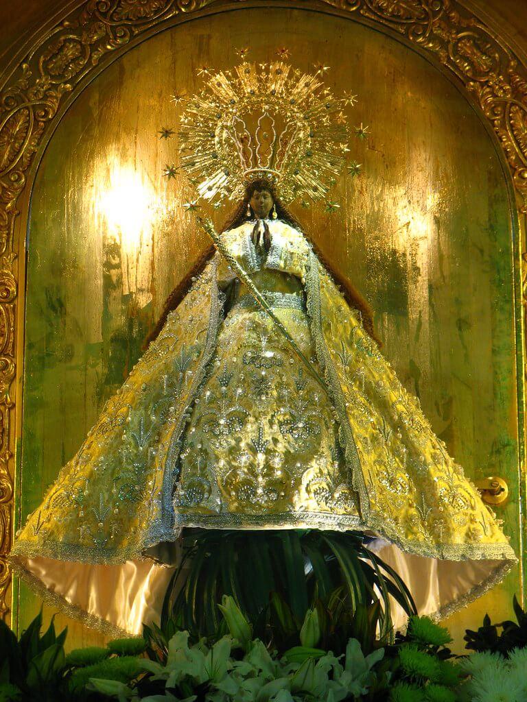 Nuestra Señora de Guía