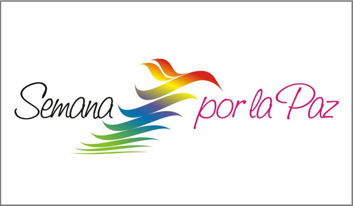 SEMANA POR LA PAZ 2009 EN COLOMBIA
