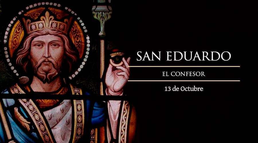 SAN EDUARDO