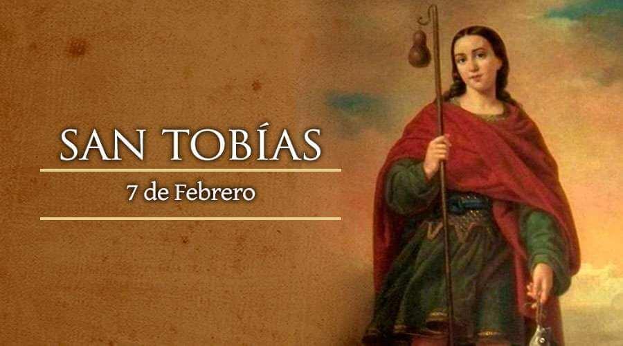 San Tobias